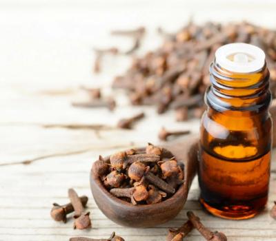 Эфирные масла при заболеваниях суставов и позвоночника